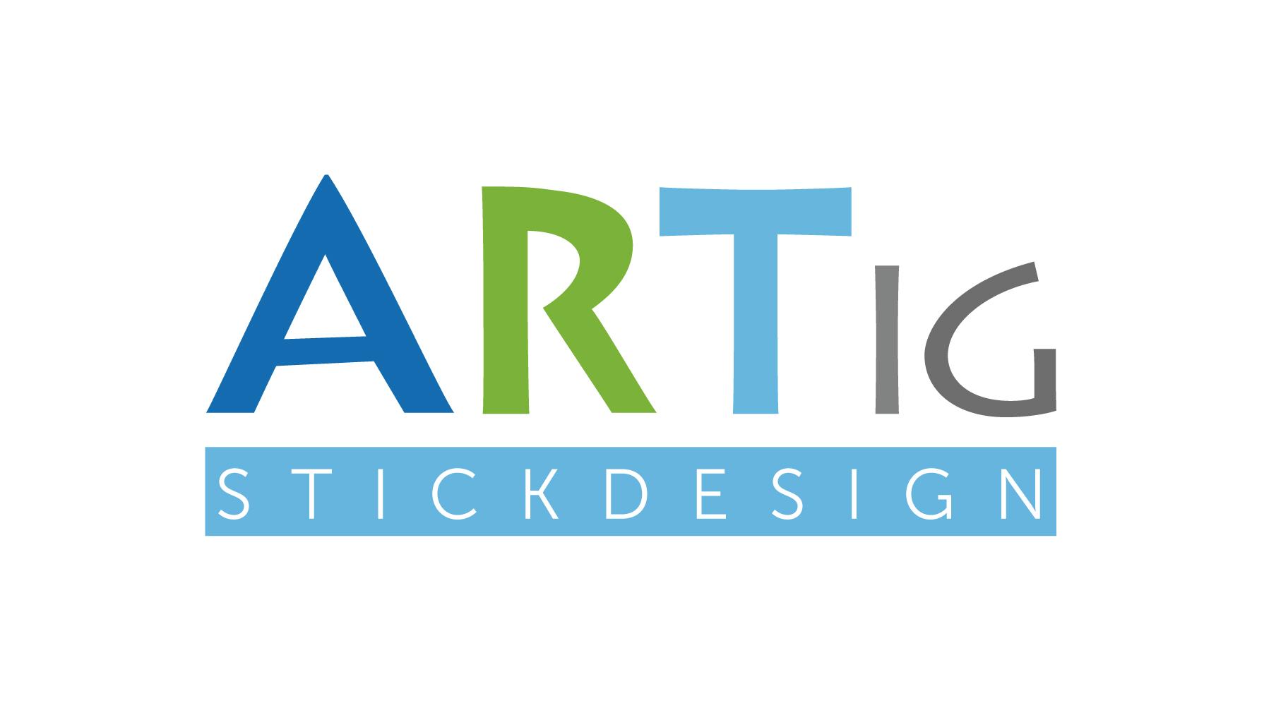 artig-logo