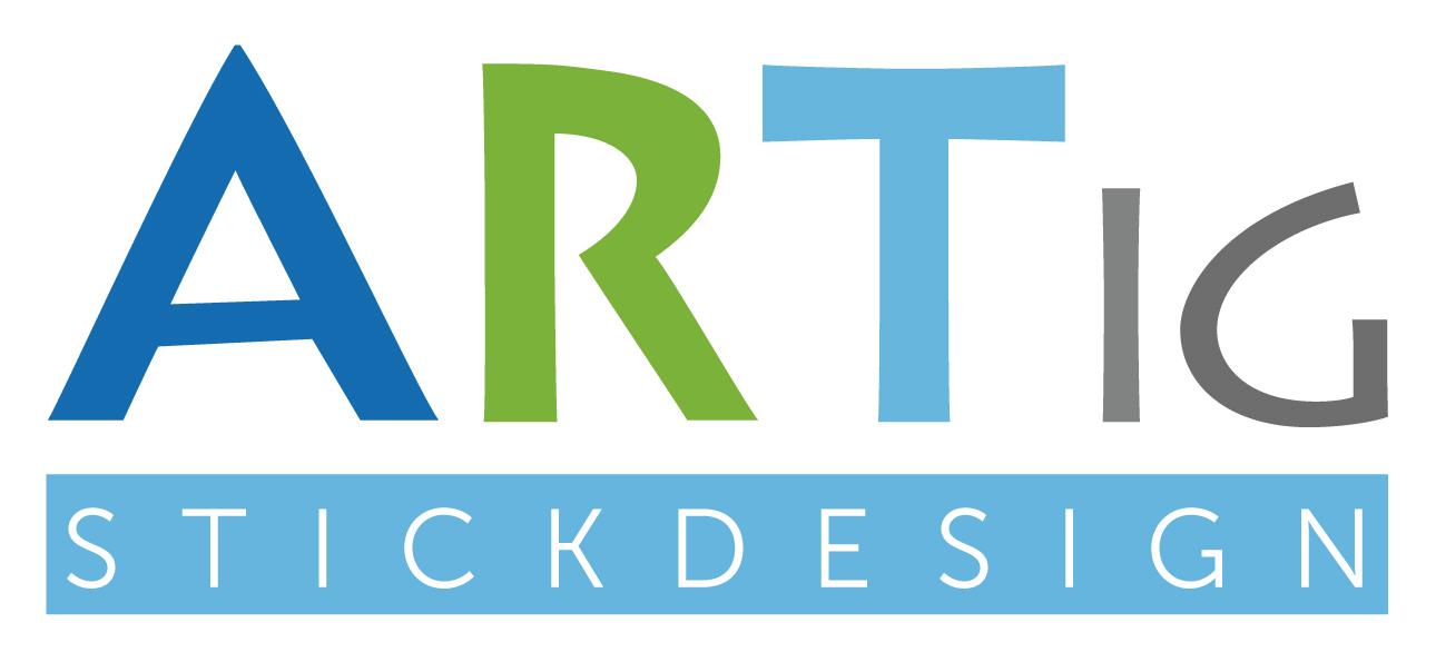 artig-logo_web